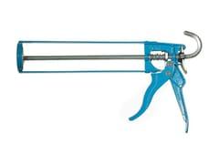 Pistola applicatriceSKELETT - 8-CHEMIE