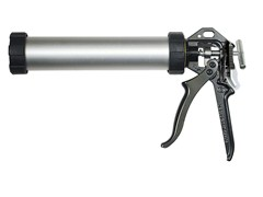 Pistola a funzionamento manualeH 400 COX - 8-CHEMIE