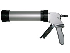 H 400 H3P