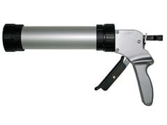Pistola a funzionamento manualeH 400 H3P - 8-CHEMIE