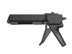 2K H 248