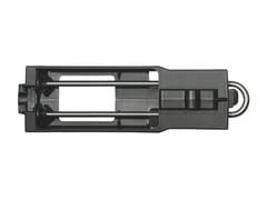 Pistola a funzionamento manuale2K H 248 - 8-CHEMIE