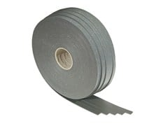 8-Chemie, OTTO Flexband Nastro di posa per vetri isolanti