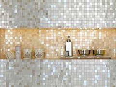 Mosaico in ceramica STONEVISION | Mosaico -