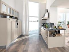 Cucina laccata in legno GALLERY | Cucina laccata - Gallery