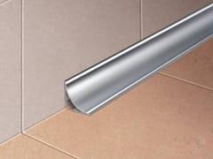 EMAC Italia, NOVOESCOCIA® 4 Bordo per pavimenti