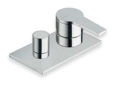 Miscelatore per vasca DIARIO | Miscelatore per vasca - Diario