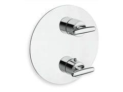 Rubinetto per doccia termostatico SELTZ | Rubinetto per doccia - Seltz