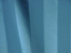 Tessuto a righe in setaTASSINARI & CHATEL - FONTENAY - LELIEVRE