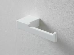 Rexa Design, UNICO | Portarotolo in Corian®  Portarotolo in Corian®
