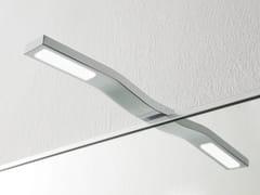 Rexa Design, STEM Lampada da specchio a LED