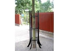 Protezione per alberi in acciaioMIRJA - NOLA INDUSTRIER