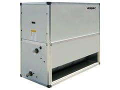 Unità termoventilanteTN - AERMEC