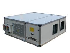 AERMEC, URHE CF Recuperatore di calore