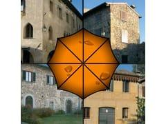 TECNORED, Para Pioggia® Protettivo idrorepellente per murature