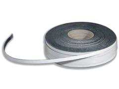 Guarnizione e giunto per prodotto isolantePROFYLE FLAT 1 - ISOLGOMMA