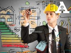 Accademia Tecnica, PROGETTAZIONE IMPIANTI FOTOVOLTAICI Corso di progettazione impiantistica