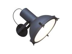 Lampada da parete orientabile in alluminioPROJECTEUR 365 | Lampada da parete - NEMO