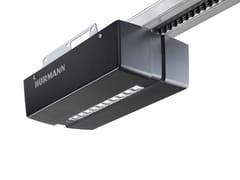Automazione per cancelliPROMATIC - HÖRMANN ITALIA