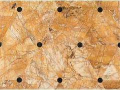 Pavimento/rivestimento in marmo per interniPUNTI MARMO - PALAZZO MORELLI