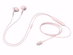 Auricolari Q ADAPT IN-EAR ROSE PINK - LIBRATONE