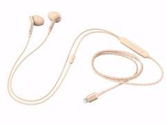 AuricolariQ ADAPT IN-EAR ELEGANT NUDE - LIBRATONE