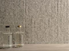 Provenza by Emilgroup, Q-STONE | Mosaico  Mosaico