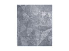 Tappeto fatto a mano QUEL BORDEL (QB30) - Contemporary