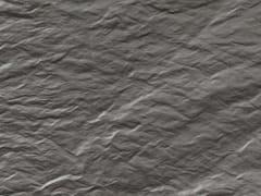 Tessuto a tinta unita lavabile in taffetà per tendeQUENTIN - DEDAR