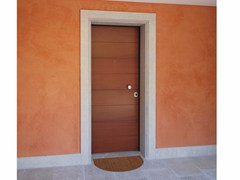 Porta d'ingresso blindata ELITE - 16.5006 M60Vip - Professional
