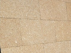 Rivestimento in carparoR_C.02 | Rivestimento in pietra - PIMAR
