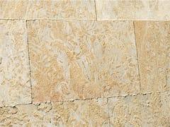 Rivestimento in carparoR_C.F | Rivestimento in pietra - PIMAR