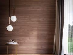 Boiserie in legnoRAIL 3D - ARTE BROTTO MOBILI