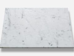 AKDO, RAIN Rivestimento in marmo per interni