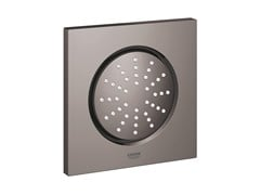 Grohe, RAINSHOWER® F 27251_ | Soffione laterale  Soffione laterale