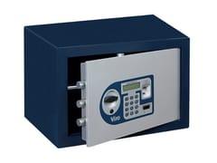 Cassaforte con apertura elettronica e impronta digitaleRAM-TOUCH II | Cassaforte - VIRO