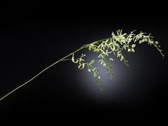 Pianta artificiale in poliestereRAMO ORCHIDEA CAMBRIA - VGNEWTREND