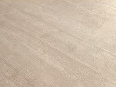 Provenza, RE-USE CALCE WHITE Pavimento/rivestimento in gres porcellanato per interni ed esterni