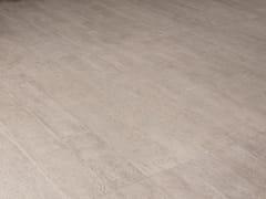 Provenza, RE-USE FANGO SAND Pavimento/rivestimento in gres porcellanato per interni ed esterni