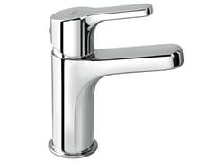 Miscelatore per lavabo da piano monocomando READY 43 - 4311100 - Ready 43