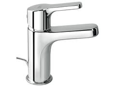 Miscelatore per lavabo da piano monocomando READY 43 - 4311101 - Ready 43