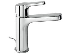 Miscelatore per lavabo da piano monocomando READY 43 - 4311201 - Ready 43