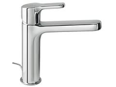 Miscelatore per lavabo da piano monocomando READY 43 - 4311301 - Ready 43