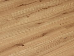 FIEMME 3000, REALE Parquet in rovere