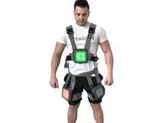 Cintura per satelliti Reax LightsREAX APPAREL S / M - REAXING