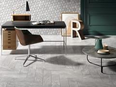 Rivestimento / pavimento in gres porcellanatoRECODE | Pavimento/rivestimento per interni - PASTORELLI