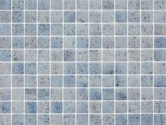 Mosaico antibatterico in vetro riciclatoREEF - HISPANO ITALIANA DE REVESTIMIENTOS