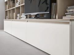 Gruppo Tomasella, REGOLO | Maniglia per mobili  Maniglia per mobili