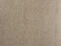 Tessuto da tappezzeria ignifugo ad alta resistenzaRESISTANCE EASY CLEAN FR - ALDECO, INTERIOR FABRICS