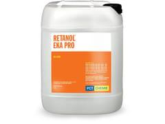 Additivo polimerico per massettiRETANOL® EKA PRO - PCT ITALIA